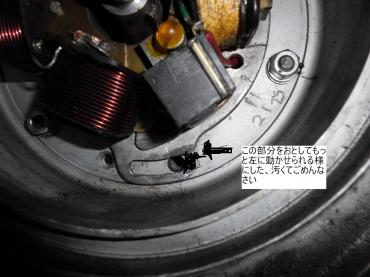 IMGP0845a.JPG