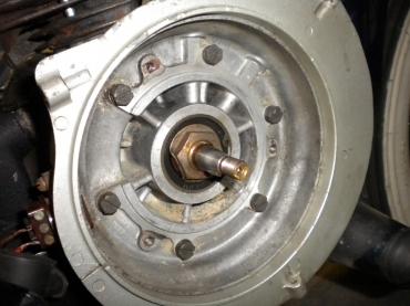 DSCN1583.JPG