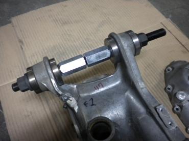 DSCN3359.JPG