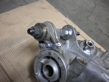 DSCN3360.JPG